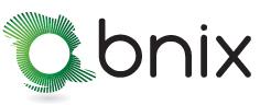 BNIX logo
